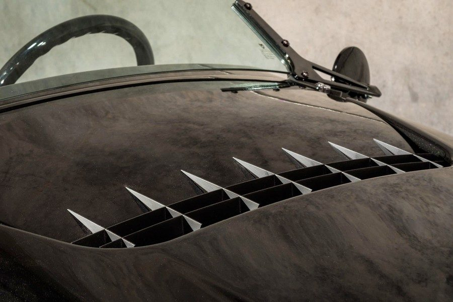 vanderhall-motor-edison-04