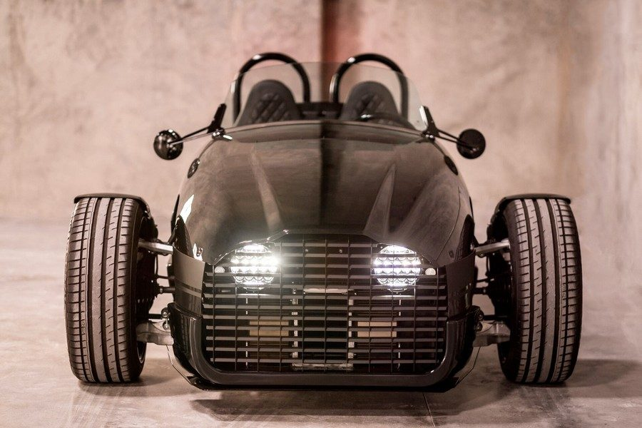 vanderhall-motor-edison-05