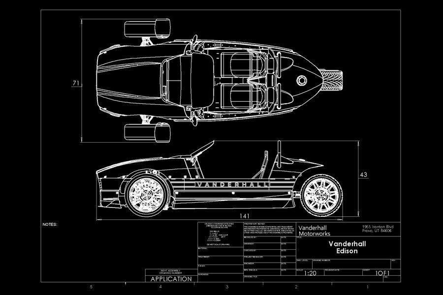 vanderhall-motor-edison-09