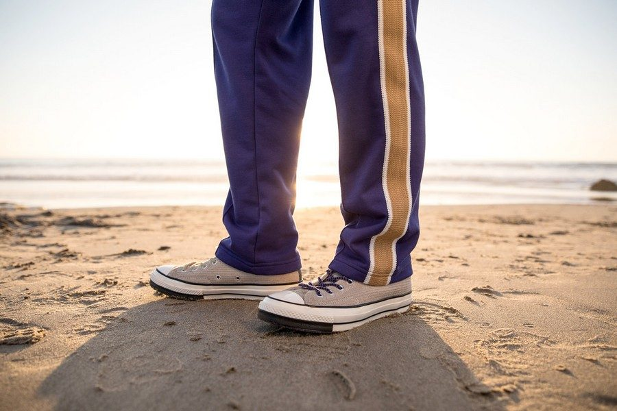 Converse-LA_Allstars-x-CLOT-07