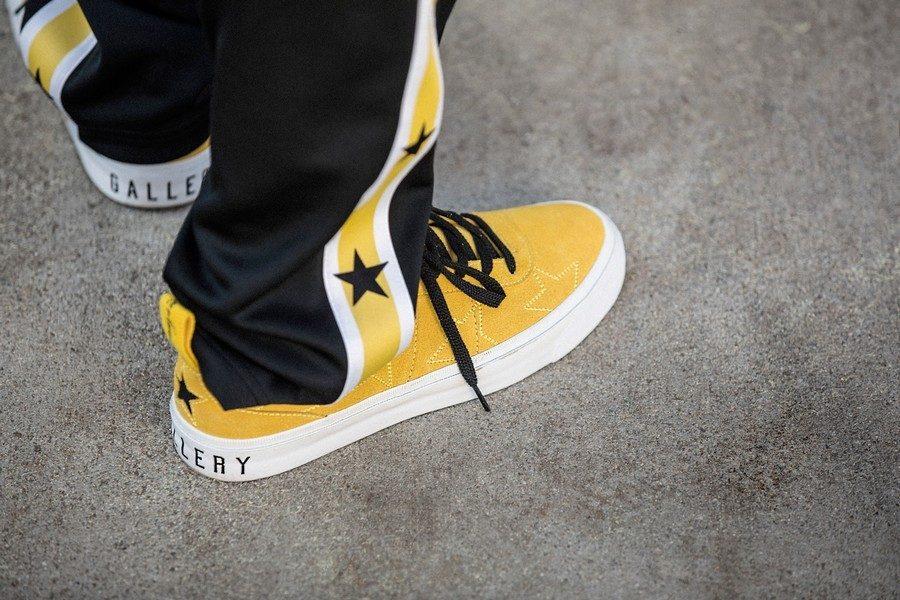 Converse-LA_Allstars-x-RSVP-Gallery-07