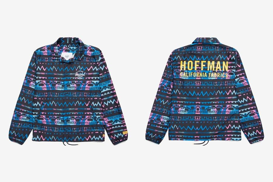 HerschelSupplyCo-x-Hoffman-collection-02