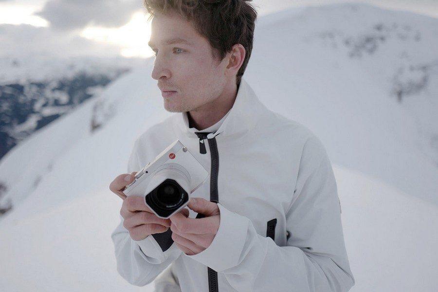 Leica-Q-Snow-by-Iouri-Podladtchikov-02
