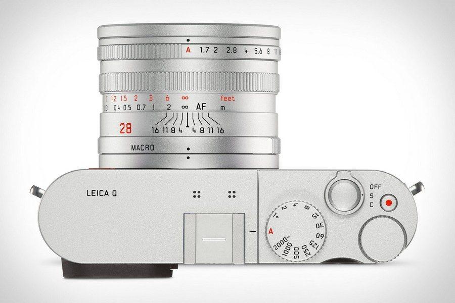 Leica-Q-Snow-by-Iouri-Podladtchikov-05