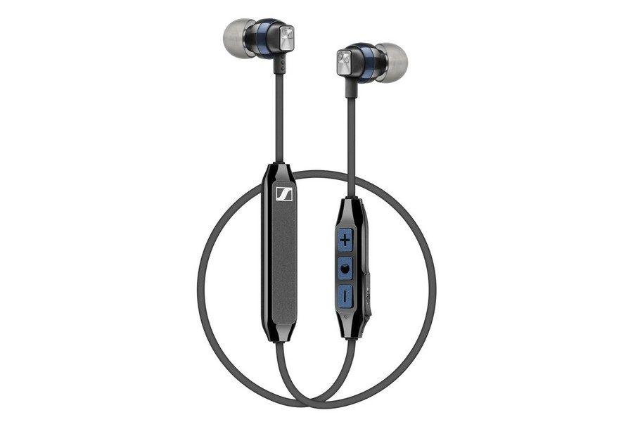 Sennheiser-CX-6-00bt-Ear-Heapdhone-03