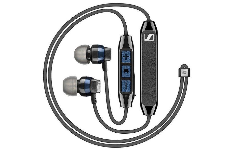Sennheiser-CX-6-00bt-Ear-Heapdhone-05