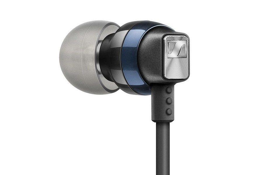 Sennheiser-CX-6-00bt-Ear-Heapdhone-06