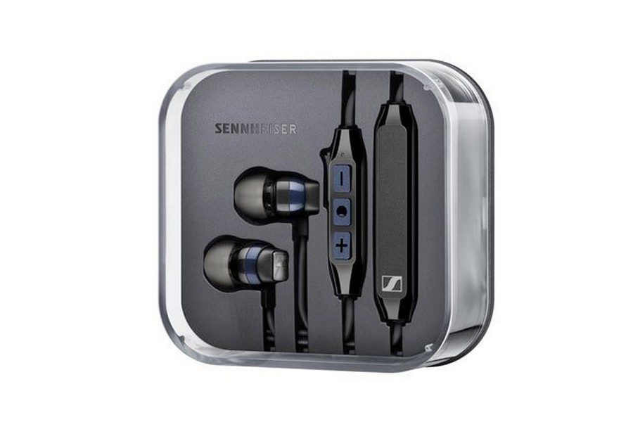 Sennheiser-CX-6-00bt-Ear-Heapdhone-07