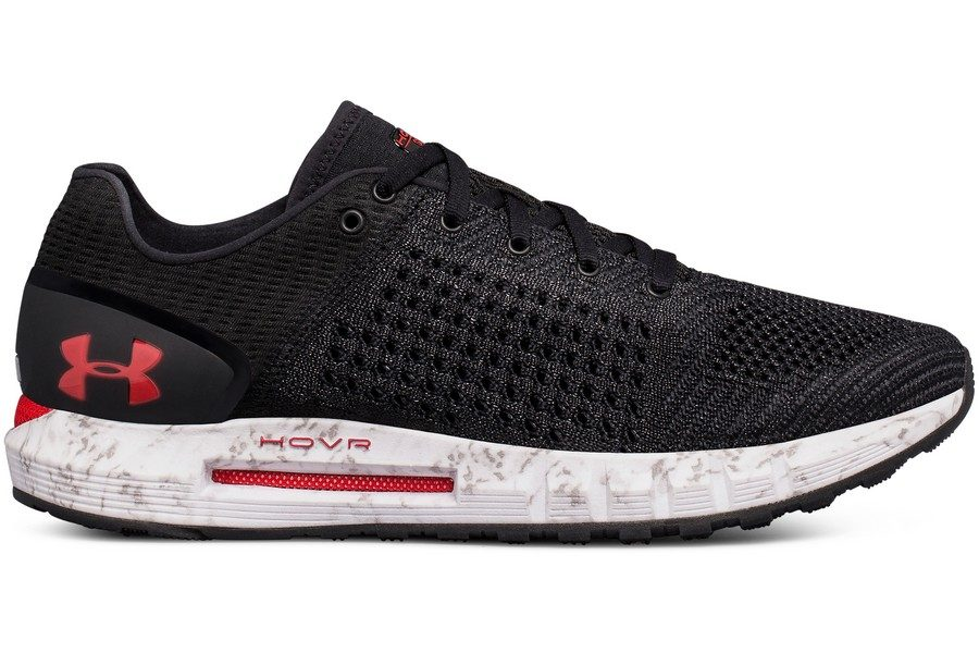 Under-Armour-HOVR-Sonic-A02