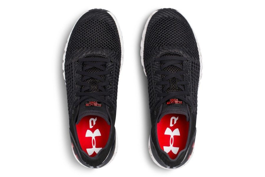 Under-Armour-HOVR-Sonic-A04