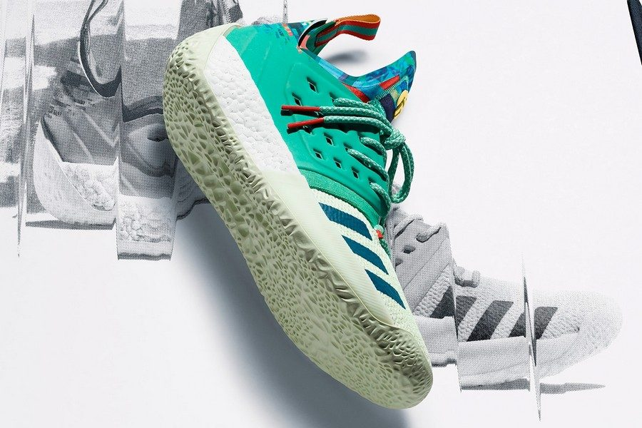 adidas-harden-vol-2-picture-05