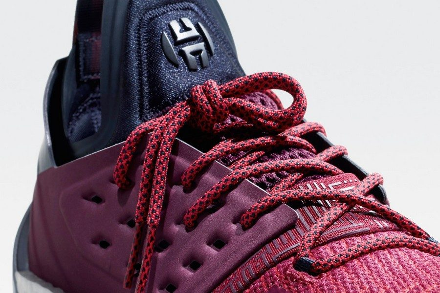 adidas-harden-vol-2-picture-10
