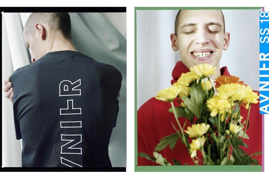 avnier-printemps-ete-2018-lookbook-01