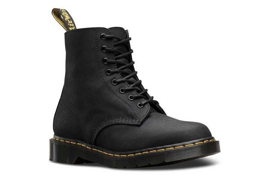 collection-capsule-dr-martens-x-british-millerain-05