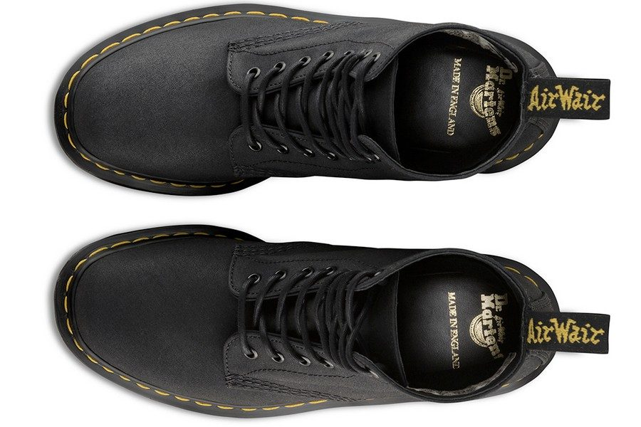 collection-capsule-dr-martens-x-british-millerain-07