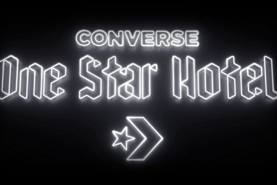 converse-one-star-hotel-01