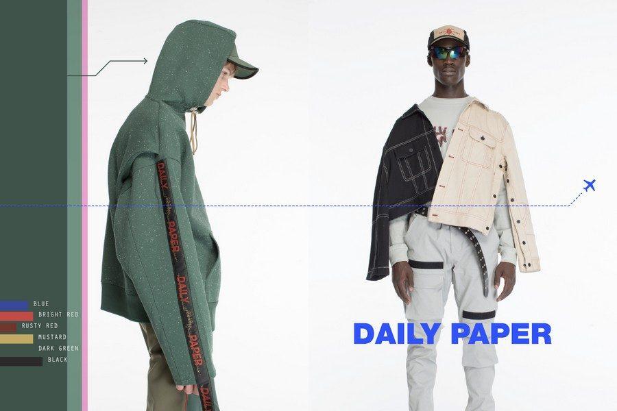 daily-paper-transcend-borders-springsummer-2018-lookboook-01