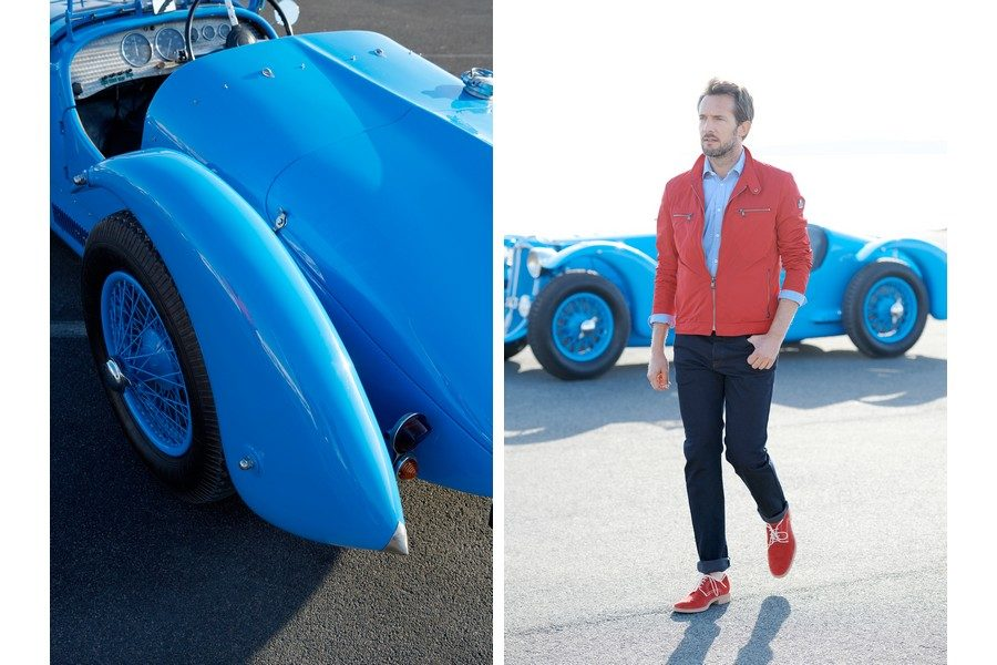 delahaye-collection-racing-01