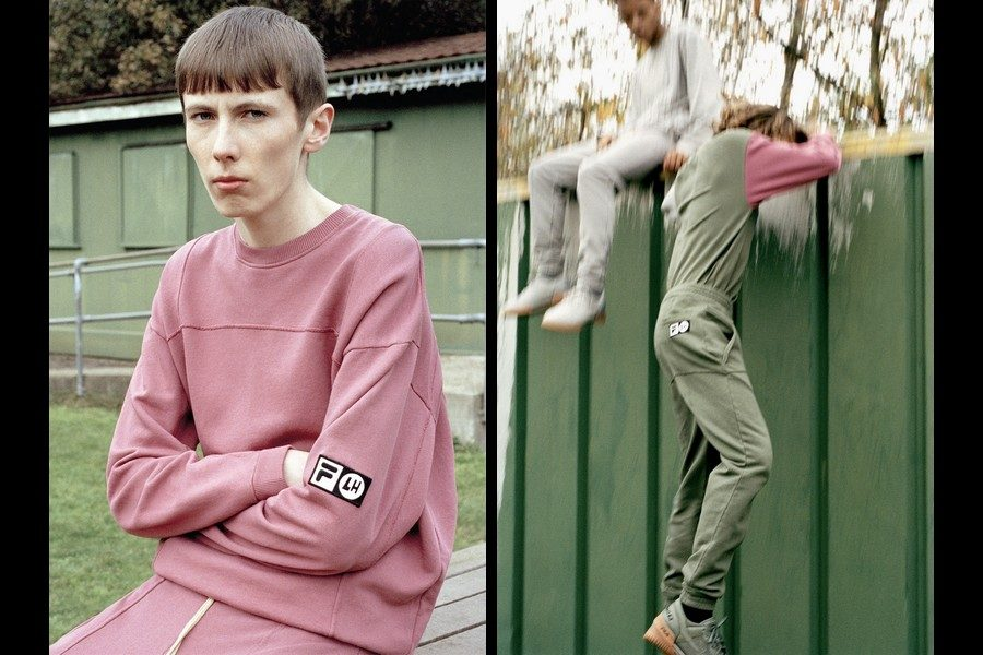 fila-x-liam-hodges-ss18-collection-03