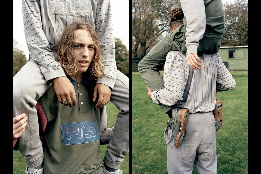 fila-x-liam-hodges-ss18-collection-04