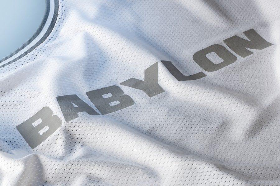 focus-Converse-LA_Allstars-x-Babylon-06