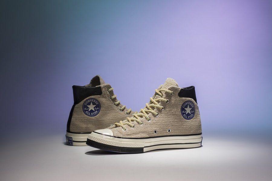 focus-Converse-LA_Allstars-x-CLOT-01