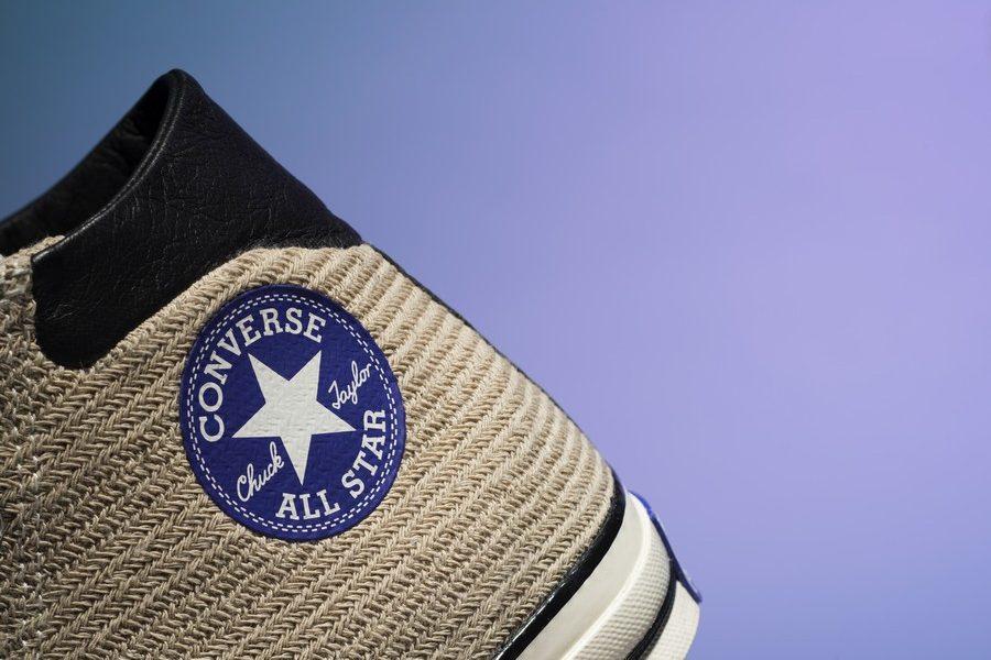 focus-Converse-LA_Allstars-x-CLOT-02