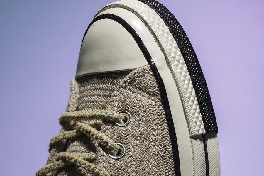 focus-Converse-LA_Allstars-x-CLOT-03