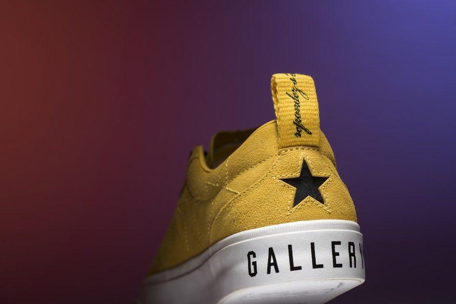 focus-Converse-LA_Allstars-x-RSVP-Gallery-02