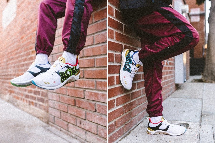 foot-locker-x-pensole-x-asics-gel-180-fresh-up-02