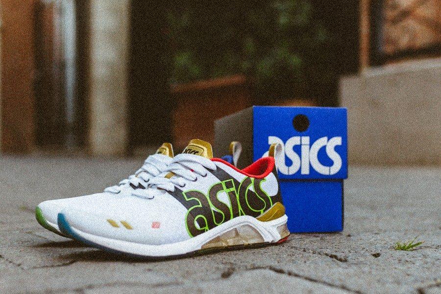foot-locker-x-pensole-x-asics-gel-180-fresh-up-09