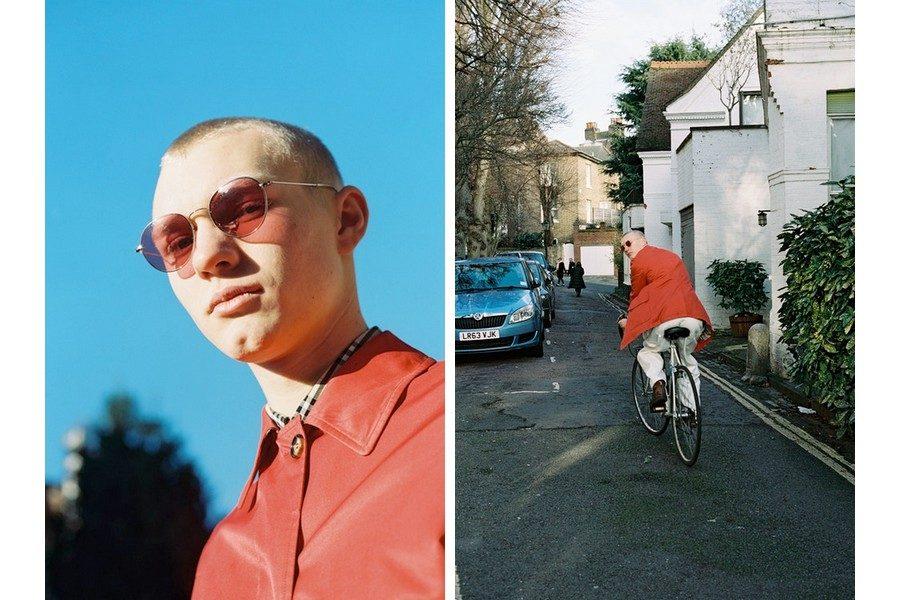 gosha-rubchinskiy-x-retrosuperfuture-SS18-sunglasses-01