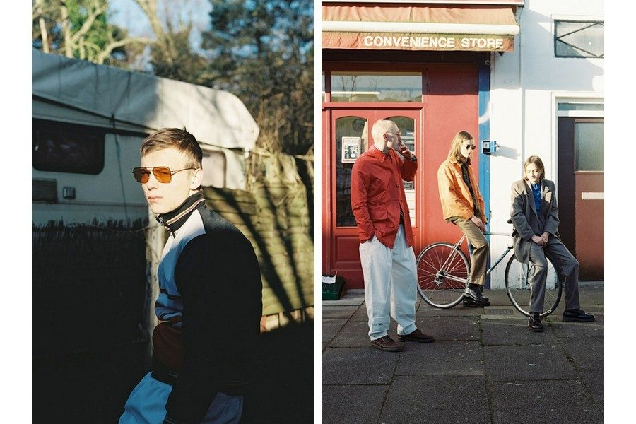 gosha-rubchinskiy-x-retrosuperfuture-SS18-sunglasses-04