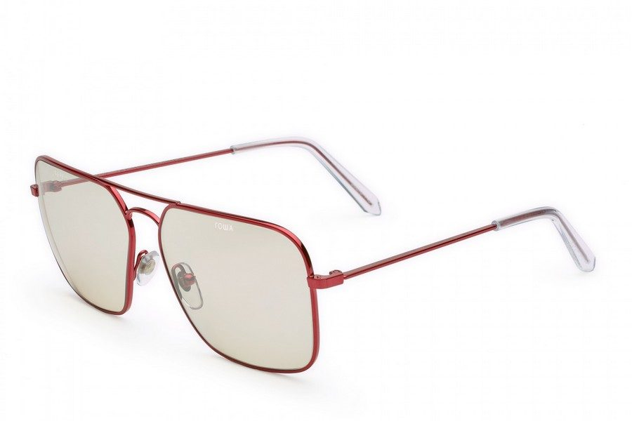 gosha-rubchinskiy-x-retrosuperfuture-SS18-sunglasses-07