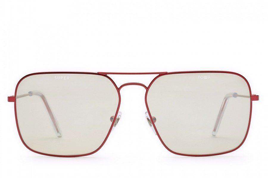gosha-rubchinskiy-x-retrosuperfuture-SS18-sunglasses-08