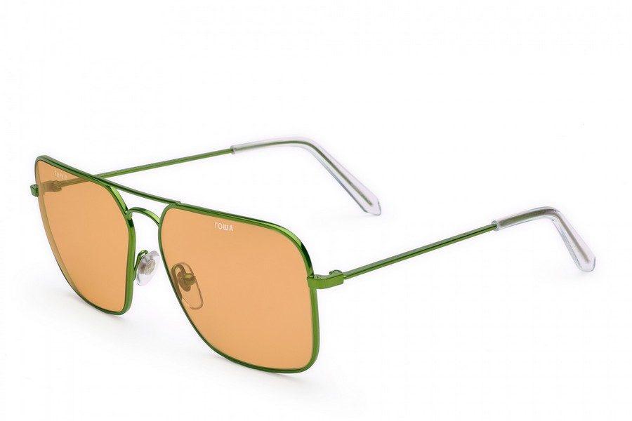 gosha-rubchinskiy-x-retrosuperfuture-SS18-sunglasses-09