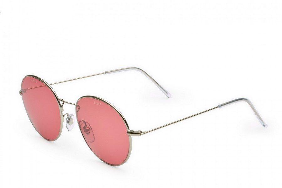 gosha-rubchinskiy-x-retrosuperfuture-SS18-sunglasses-11