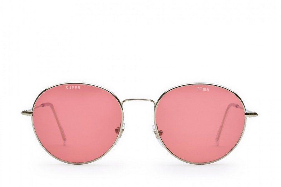 gosha-rubchinskiy-x-retrosuperfuture-SS18-sunglasses-12
