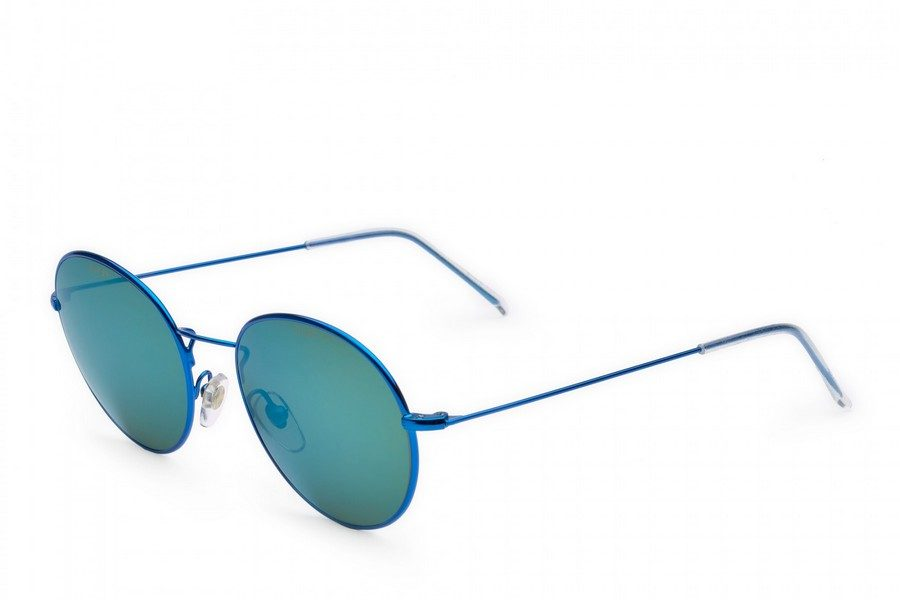gosha-rubchinskiy-x-retrosuperfuture-SS18-sunglasses-13