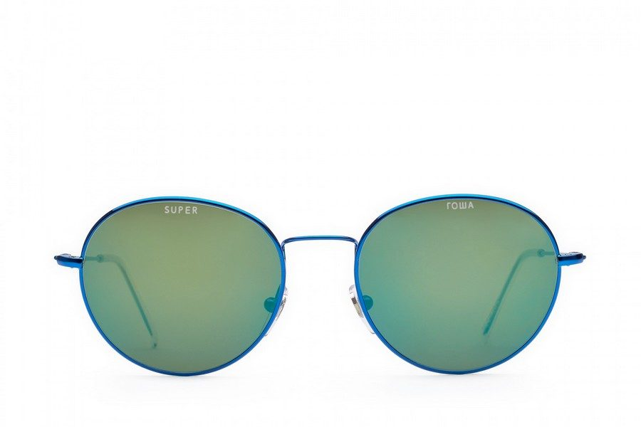 gosha-rubchinskiy-x-retrosuperfuture-SS18-sunglasses-14