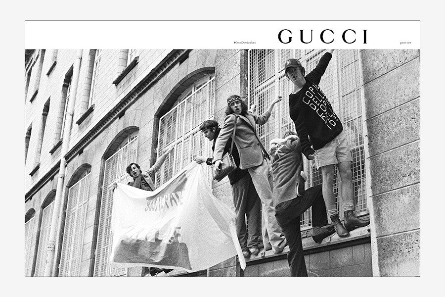 gucci-pre-fall-2018-campaign-01