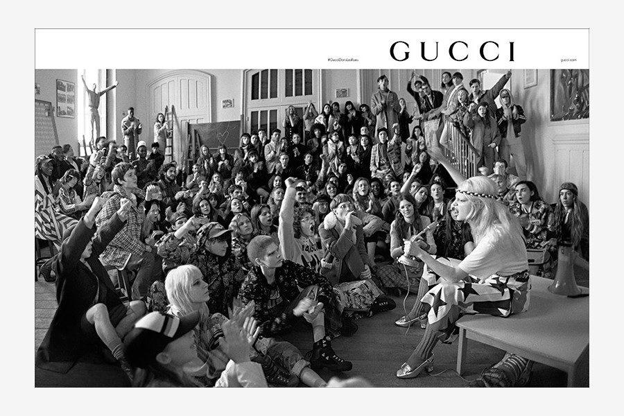 gucci-pre-fall-2018-campaign-02