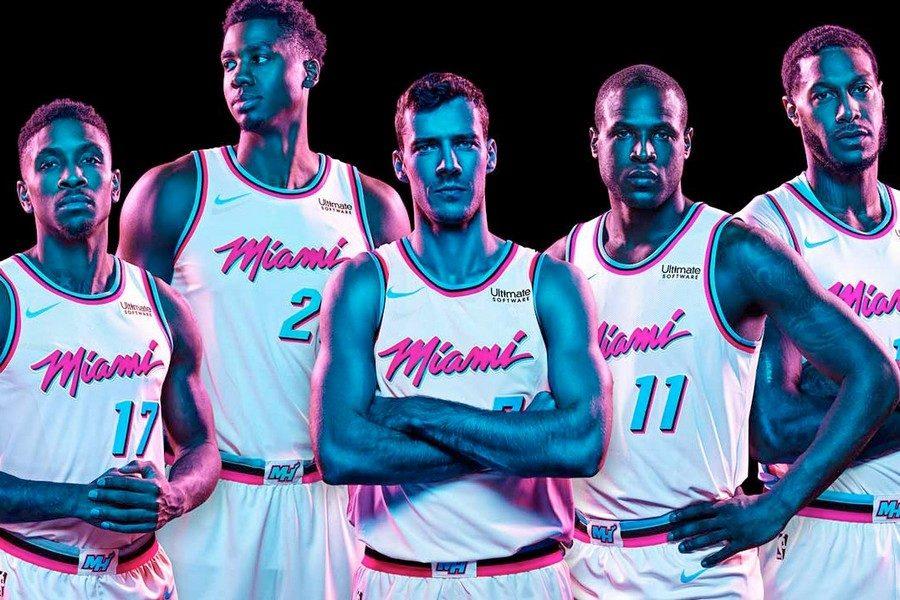 heat-miami-vice-city-edition-jersey-01