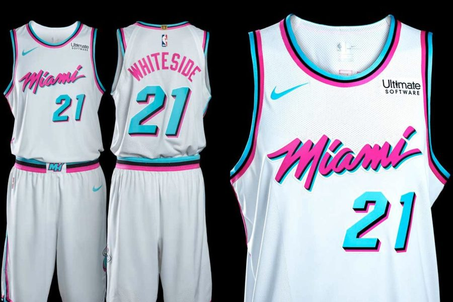 heat-miami-vice-city-edition-jersey-02