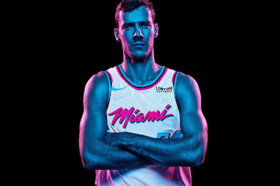 heat-miami-vice-city-edition-jersey-08