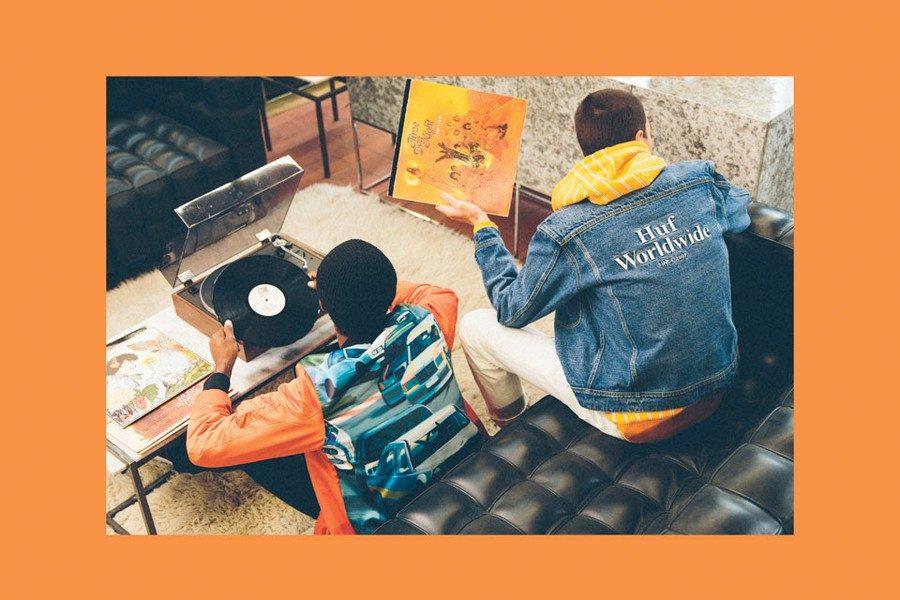 huf-printemps-2018-lookbook-02