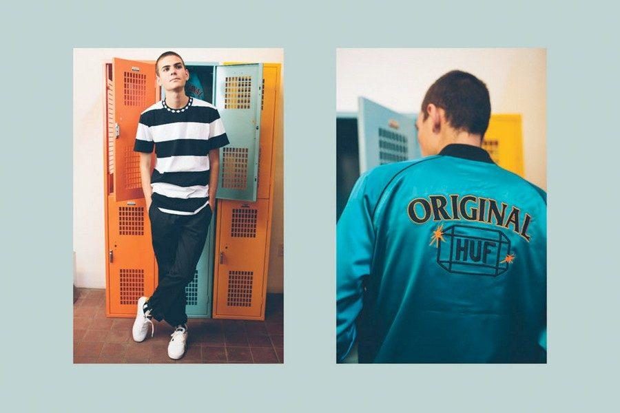 huf-printemps-2018-lookbook-05