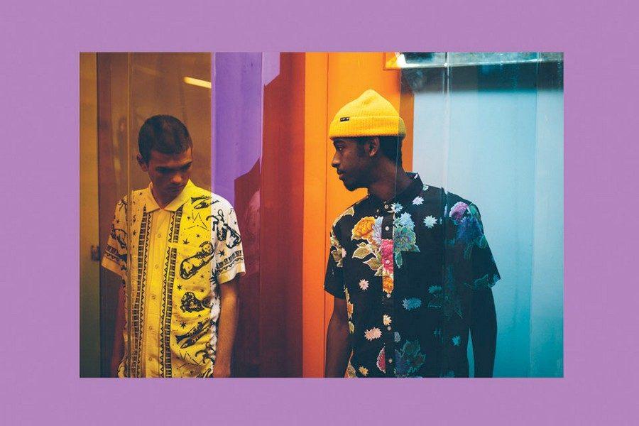 huf-printemps-2018-lookbook-06