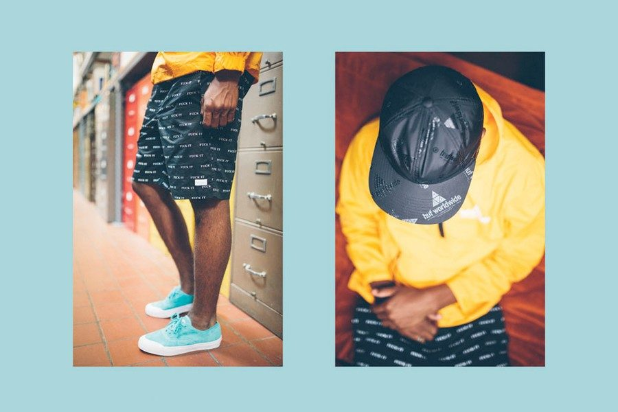 huf-printemps-2018-lookbook-09