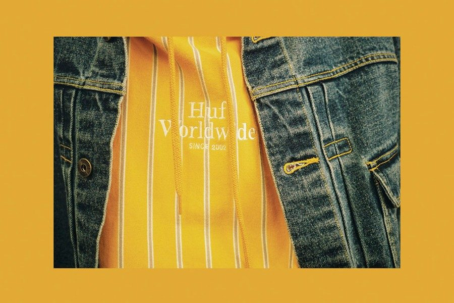 huf-printemps-2018-lookbook-13